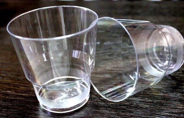 s-cupsru - Бумажные стаканы для кофе